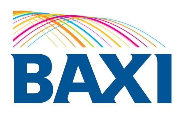 Assistenza baxi