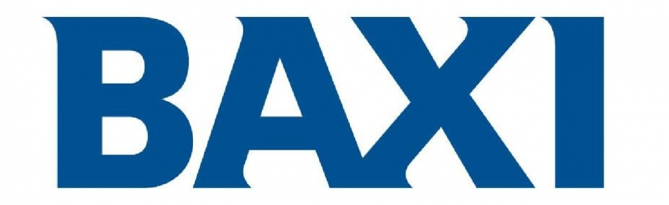 Centri assistenza autorizzati Baxi