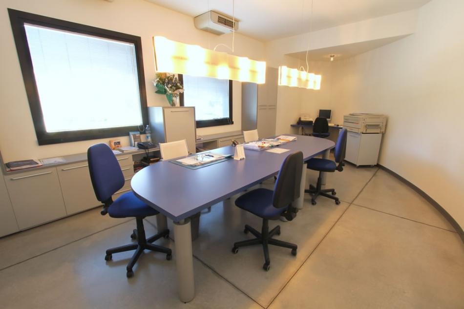Revisione caldaia for Manutenzione caldaia costo