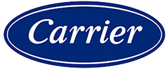 logo-carrier-334